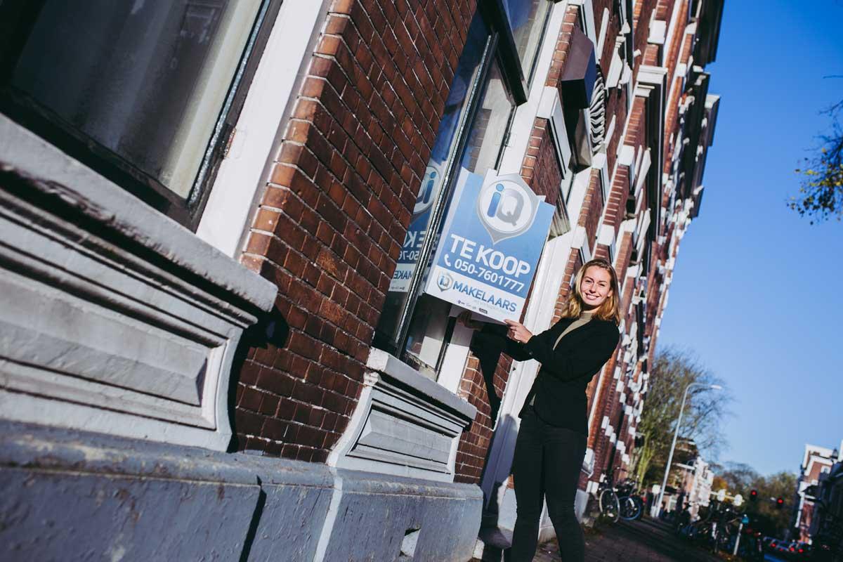 Hypotheekadvies Amsterdam