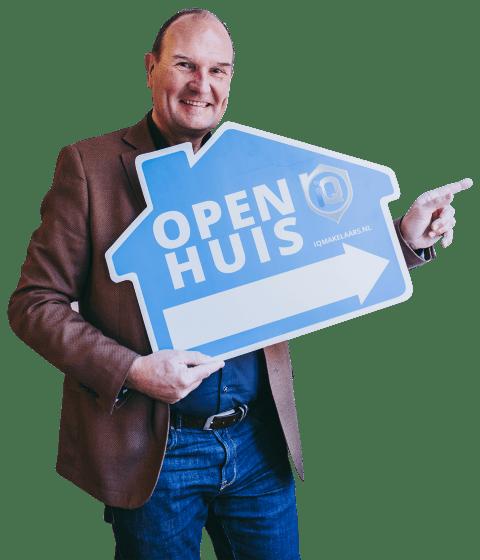 Stappenplan verkoop huis