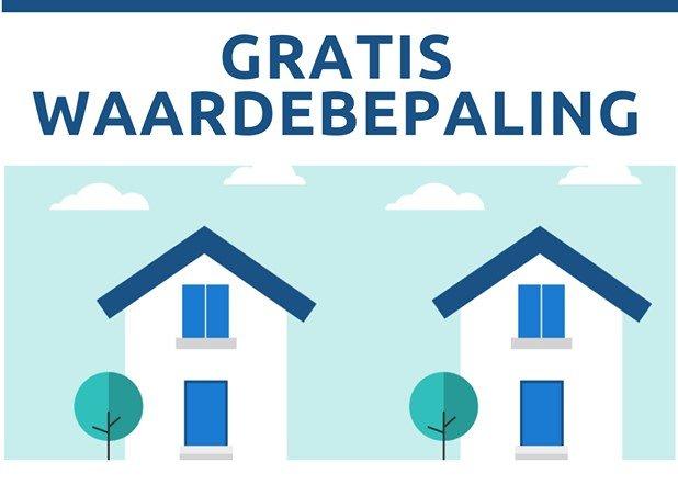 Waardebepaling Amsterdam